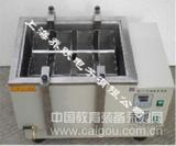 上海血浆融化机生产厂家