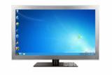 供應2013最新海微32寸多媒體高清電視