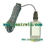 低频振动传感器/振动速度传感器 型号:JHK-ZHJ-3