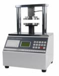 瓦楞原纸环压强度仪、纸板环压试验机、纸张压缩仪