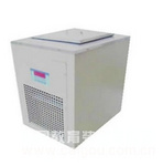 诺基仪器低温冷却液循环泵DLSB-50/30特价促销,欢迎采购咨询!