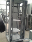 网络机柜尺寸服务器机柜尺寸挂墙机柜尺寸