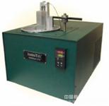 混凝土热膨胀系数测试仪