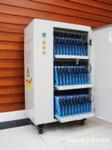 锐思亚 平板电脑 充电柜 充电车 电子书包
