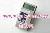 wi76261便携式建筑电子测温仪/混凝土测温仪
