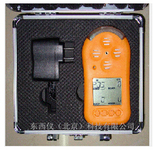 便携可燃气体报警仪  产品货号: wi102979