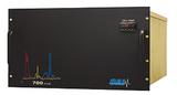 低浓度傅立叶红外气体分析仪