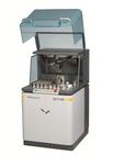 帕纳科Zetium X射线荧光光谱仪