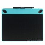 wacom 數位板 CTH690手繪板Intuos cth690 art 繪圖板 繪畫板 手寫板