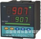 现货特价台湾泛达 PAN-GLOBE温控器一件起批