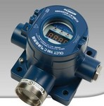 奧德姆固定式可燃氣體檢測儀