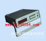 直流数字电压表/数字电压仪/数字电压表