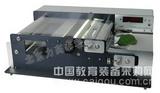 LI-3100C台式叶面积仪