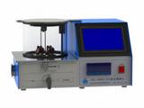 GSL-1800X-ZF2蒸发镀膜仪