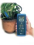 供应便携式原位pH计/型号IQ150