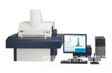 日本日立FFT9500X、FT9550X型X射线荧光镀层厚度测量仪