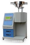 供應承德試驗機-熔體流動速率測定儀