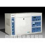 北京便携气相色谱仪生产