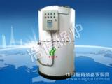 专供学校用分仓式电开水炉饮水安全纯开水锅炉