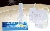 液体压强与深度关系演示器  产品货号: wi110143 产    地: 国产
