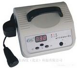 便携式胎心仪/胎心诊断仪  产品货号: wi112234