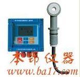 DCG-760A電磁式酸堿濃度計/電導率儀