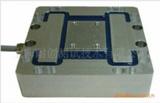 德国进口三轴力传感器-上海耐创测试技术