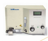 KDS 35呼吸机