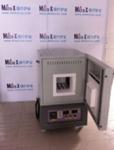 MXX1700-30型1700度箱式高温炉 价格 规格 参数