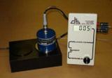AE1辐射率仪