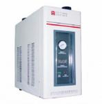 TP-3030C全自動氫氣發生器