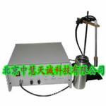 高温超导体电阻-温度特性测量仪 型号:UKM-6M