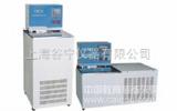 DC系列谷宁品牌低温恒温槽 恒温水槽上海生产