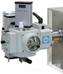 Gatan掃描電鏡冷凍傳輸系統