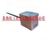 在线烟气水份仪/湿度仪