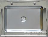 不锈钢内胆,水箱。热交换器,水槽
