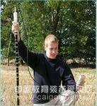 土壤剖面水分测定仪PR2