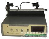 九州空间供应声速测定仪(型号:SMD1)