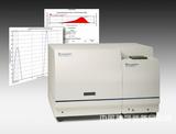 全自动数字式激光粒度分析仪Saturn DigiSizer II