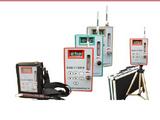 低流量空气采样器(新)  产品货号: wi102578
