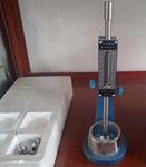 水泥稠度仪/净浆标准稠度及凝结时间测定仪  产品货号: wi113265