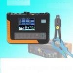 手持式单相电能表现场校验仪
