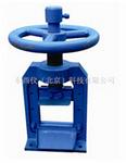 岩芯劈样机(机械)  产品货号: wi113537