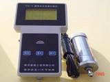 无线(有线)水文流速测算仪