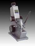 单目阿贝折射仪  产品货号: wi113893 产    地: 国产