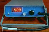 振动电容式静电计