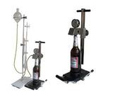啤酒飲料CO2測定儀