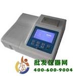 四合一食品安全检测仪HHX-SJ1004