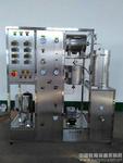 甲醇制烯烃实验装置,甲醇制烯烃实验装置价格