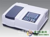 紫外-可见分光光度计(双光束)UV2800SPC